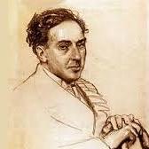 Antonio Machado. La monedita del alma
