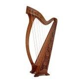 Музыкальные инструменты — Strumenti musicali