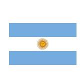 Страны Южной Америки. Часть 1