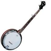 Instrumentos musical. Музыкальные инструменты