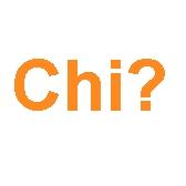 Специальные вопросы со словами Chi? Come?