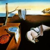 Yo soy el Surrealismo! Citas