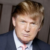 Reading. Donald Trump Thinking About 2016 Candidacy For President: Report