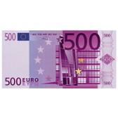 Поговорим о цене в Испании и не только