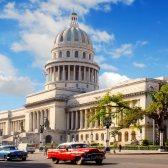 La Habana. Palabras