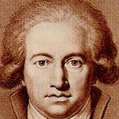 Mensch zu sein… Aphorismen.  J.W. Goethe