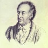 Ohne Liebe… Aphorismen.  J.W. Goethe