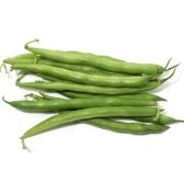 Legumbres y verduras. Бобовые и зеленые овощи