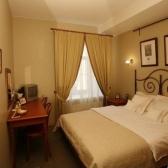 Гостиница. Hotel