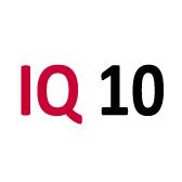 IQ Тест 10