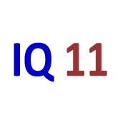 IQ Тест 11
