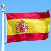 Игра знатокам испанского №9