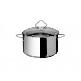 Посуда — Stoviglie