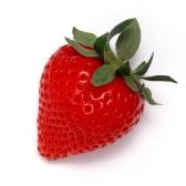 Овощи, ягоды и напитки