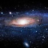 Названия космических объектов
