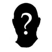 Кто это? Что это? Kto to jest? Co to jest?