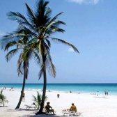 Los recursos naturales de Cuba. Palabras