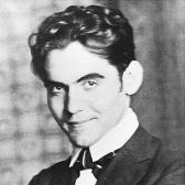 Variación. F.G. Lorca
