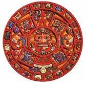Los mayas. Palabras