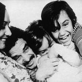 Gabriel García Márquez. Аforismos. Vida y muerte
