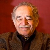 Gabriel García Márquez. Аforismos. Consejos
