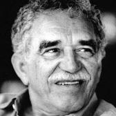 Gabriel García Márquez. Аforismos. Amor y amistad