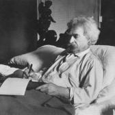 Mark Twain. Аphorisms. Facts of life 1