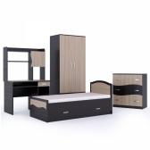 Furniture. Мебель. Предлоги места
