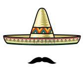 Los antiguos mexicanos. Palabras