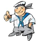 Профессии: слесарь, токарь, моряк...