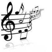 Música andina. Ejercicio