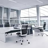 Le travail, le bureau – Работа, офис