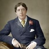 Oscar Wilde. Paradoxes