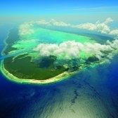 Islas Galápagos. Palabras