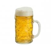 Dialoge: Was trinkst du heute? Что выпьешь  сегодня?