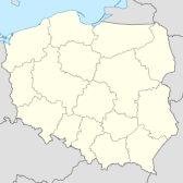Польша, польский язык, польский алфавит