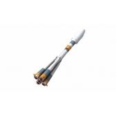 It is my rocket. No, it is mine.
