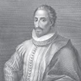 Miguel de Cervantes Saavedra. Texto