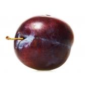 Fruits. Фрукты (часть 1)