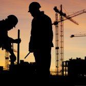 Misspend, rebuild, spend, build
