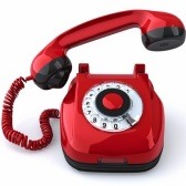 Actividades: En el apartamento. Hablamos por teléfono.
