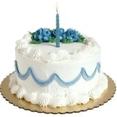 CULTURA: Cumpleaños