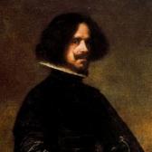 Diego de Silva y Velázquez. Ejercicio