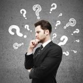 Wh-questions. Специальные вопросы