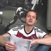 VIDEO: Отрицание: nicht и kein.