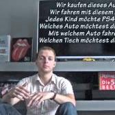 VIDEO: Глаголы с отделяемыми приставками.