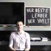 VIDEO: Sollen, Müssen, Wissen