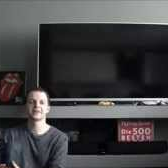 VIDEO: Dativ. Дательный падеж.