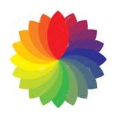 Испанский в игре: Colores