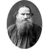 Диктант по роману Л.Н. Толстого Воскресение